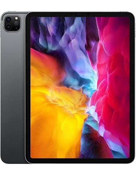 iPad Pro 11 2nd Génération (  A2197 A2198 A2199 A2200)
