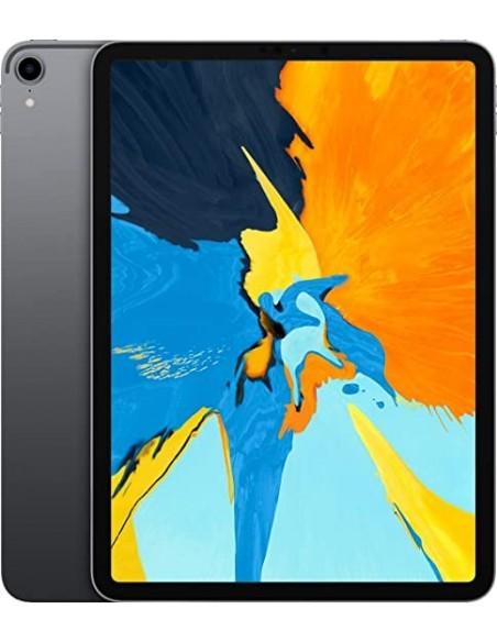 iPad Pro 11 1er Génération (  A1934 A1979 A1980 A2013)
