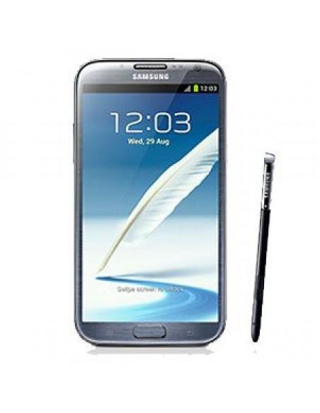 Samsung Galaxy Note II (N7100 )