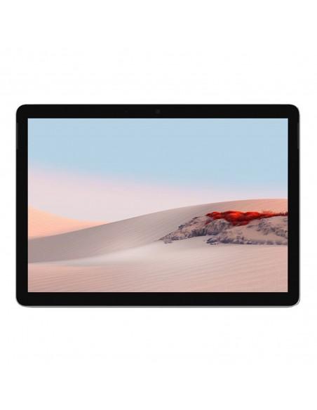 Microsoft tablette