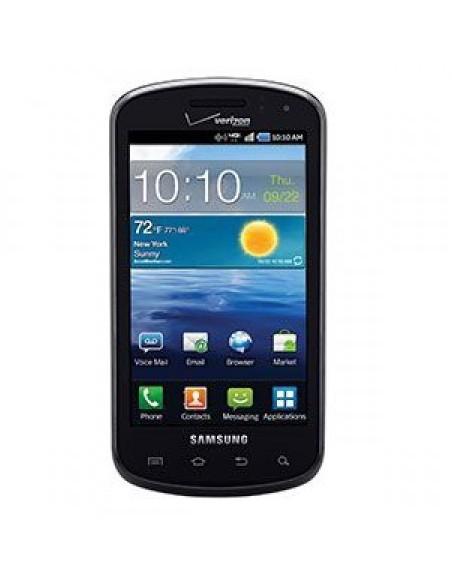 Samsung Stratosphere (Galaxy S i405)