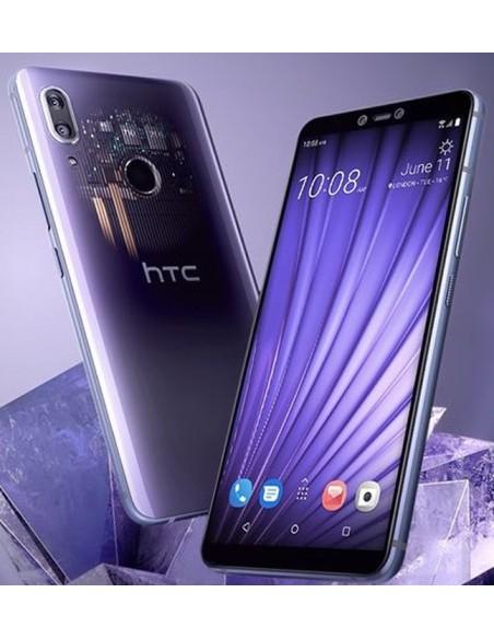 HTC U19
