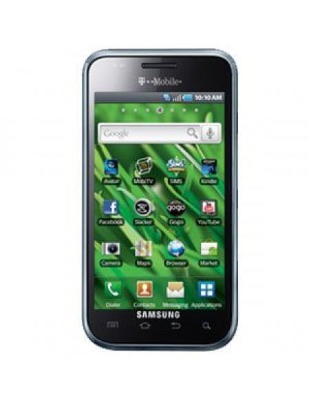 Samsung Vibrant (Galaxy S T959)