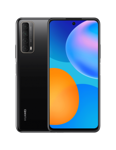 Huawei P Smart''