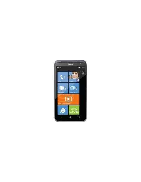 HTC Titan II (4G)