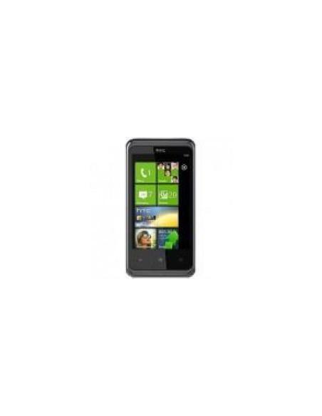 HTC 7 Pro (Arrive)