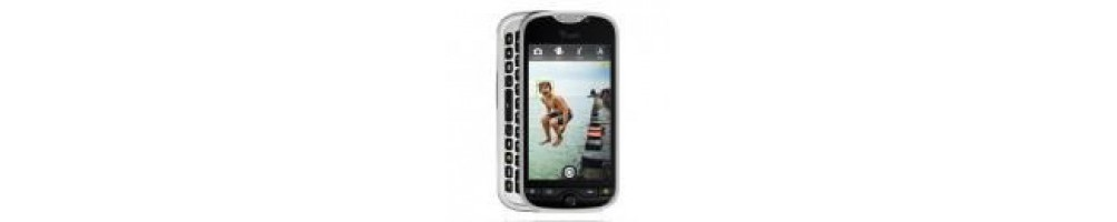 HTC MyTouch Slide 4G