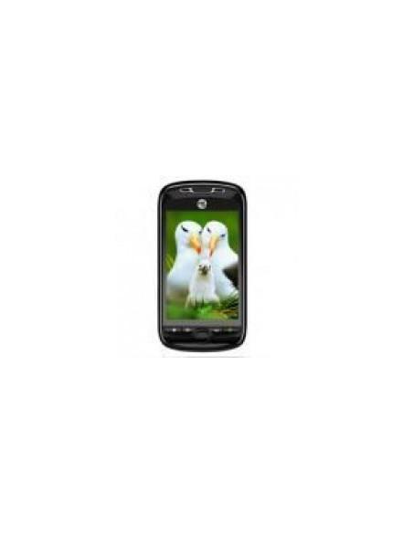 HTC MyTouch Slide 3G