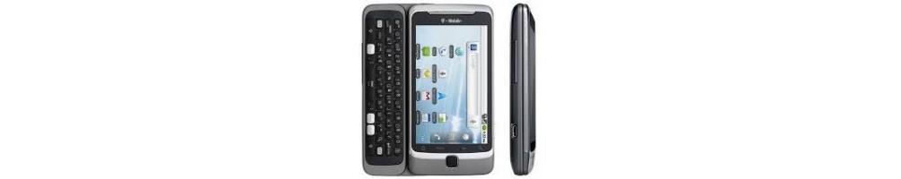 HTC Google G2
