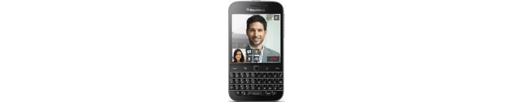 BlackBerry Classic (Q20)