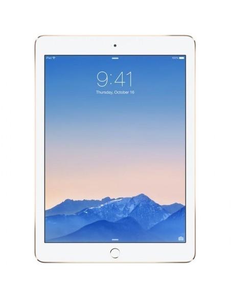 iPad Air 2 ( A1566 )