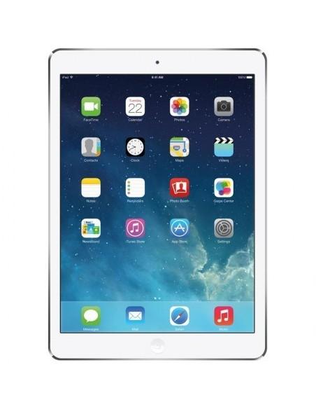 iPad Air 1 ( A1474 )