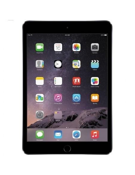 iPad Mini 3 ( A1599 )