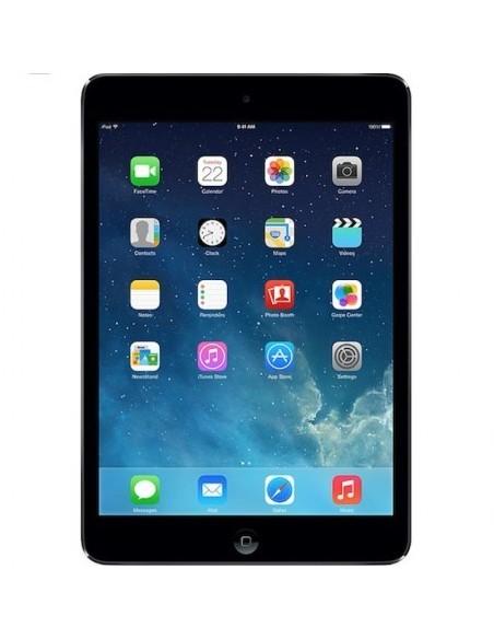 iPad Mini 2 ( A1489 )