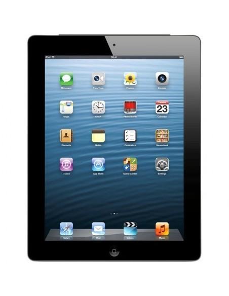 iPad 4  ( A1458 )