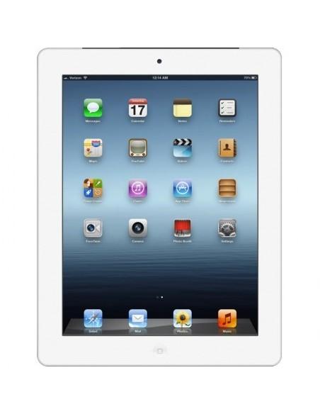iPad 3  ( A1416 )