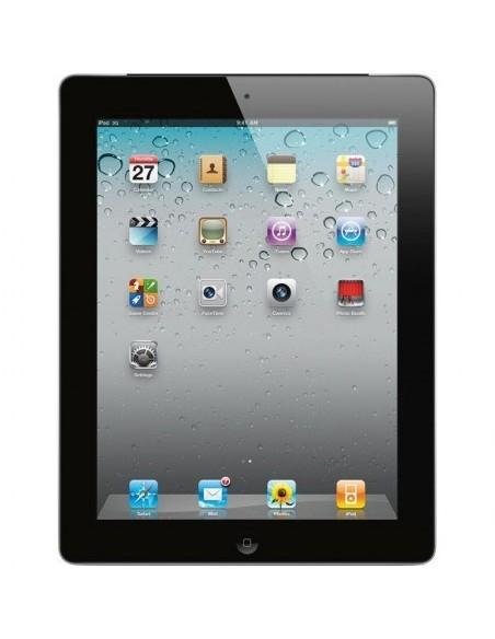 iPad 2 ( A1395 )