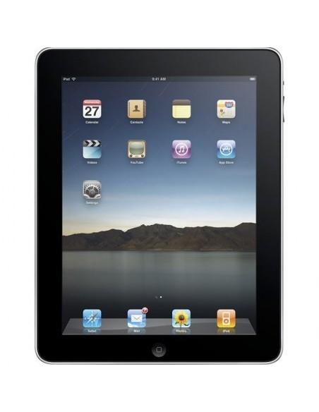 iPad 1  ( A1219 )