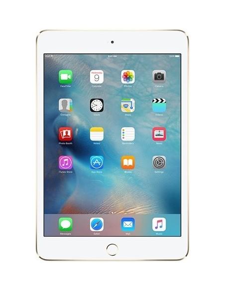iPad Mini 4  ( A1538 )