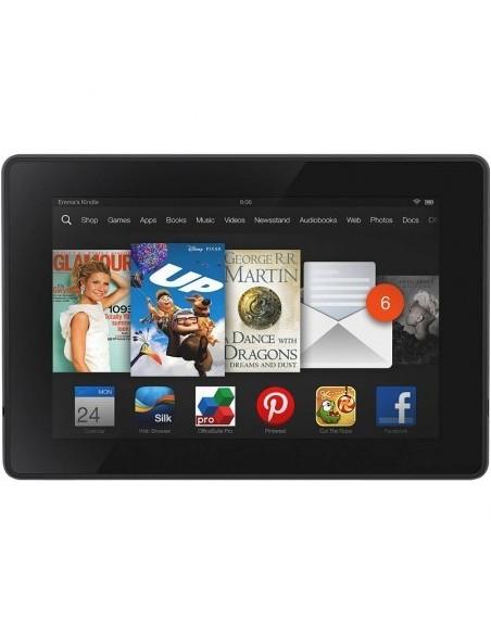 Kindle Fire HDX 7.0