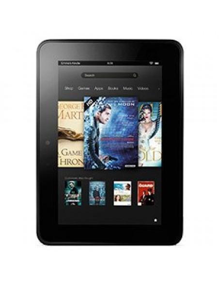 Kindle Fire HD 7.0