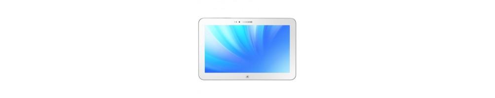 Samsung ATIV Tab 3