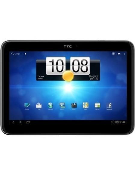 HTC Jetstream