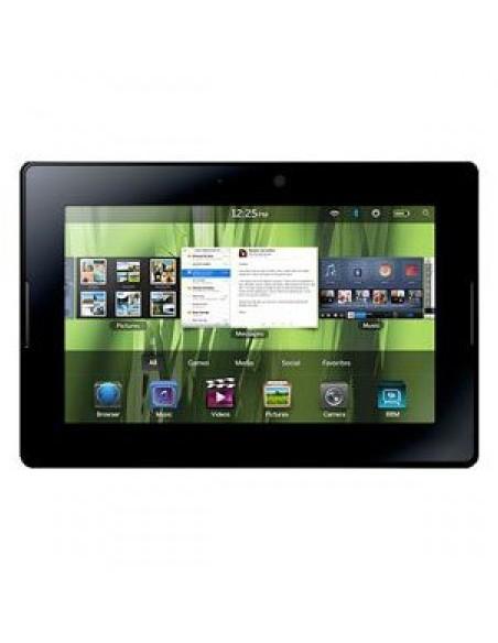BlackBerry Tablette