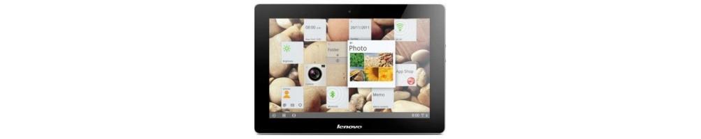 Lenovo IdeaTab S2109