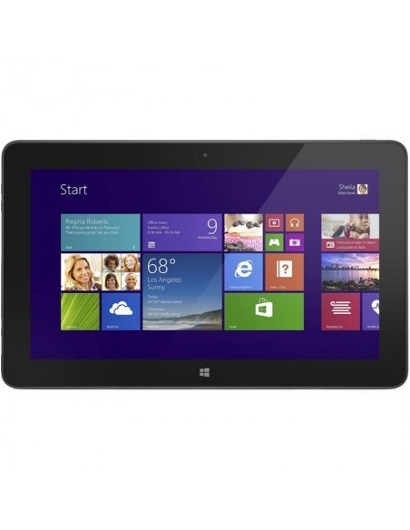 Dell Tablette