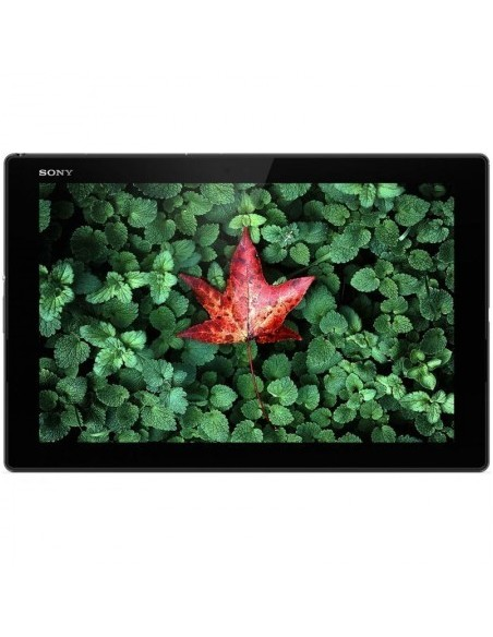 Sony Tablette