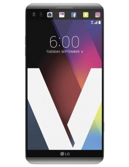 LG V20 (H990)