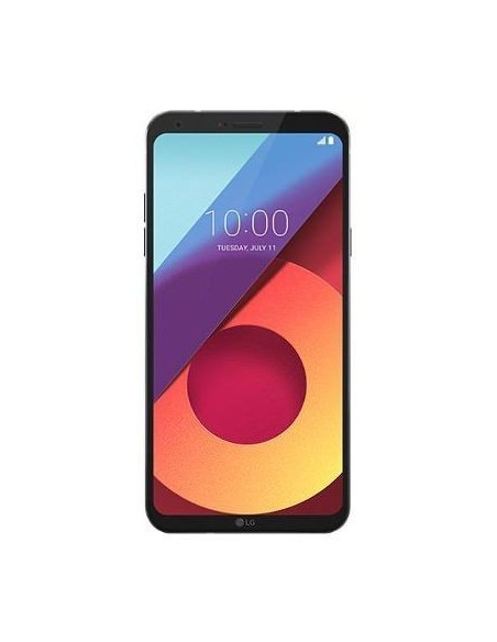 LG Q6 (LGM700N)