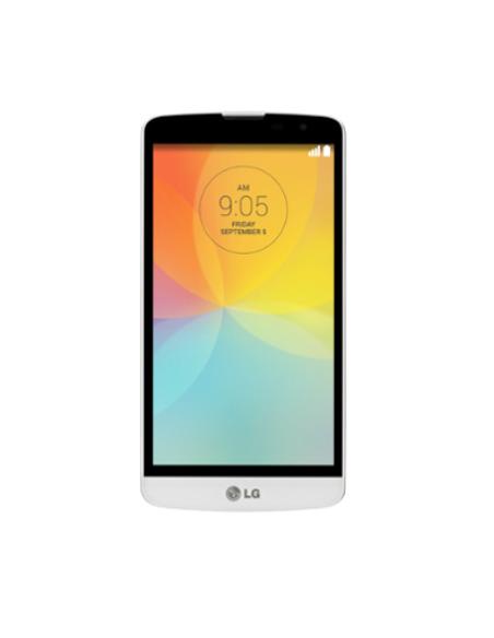LG L Bello (D311)