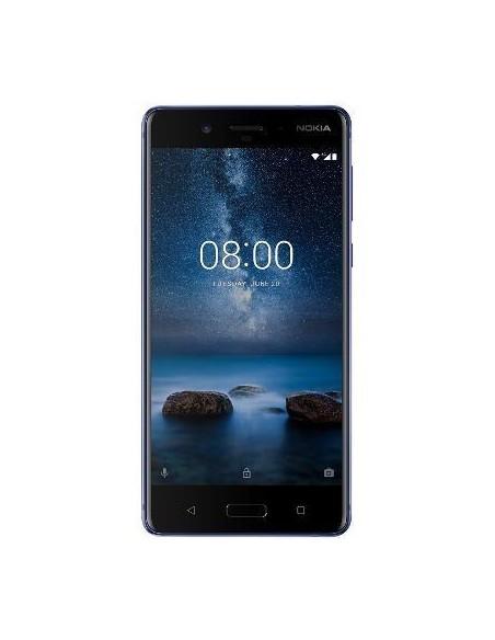 Nokia 8 (TA-1004)