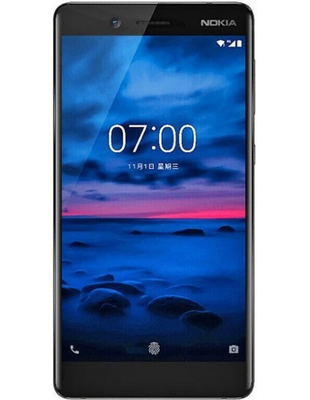 Nokia 7 (TA-1041)