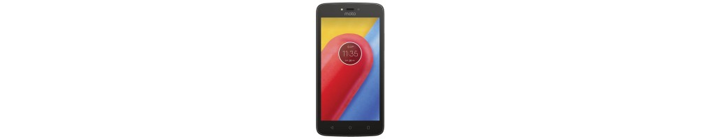Motorola Moto C (XT1750)