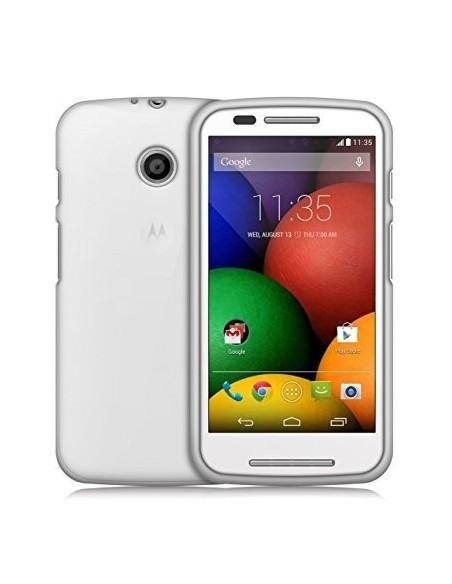 Motorola Moto E (1st generation) (XT1021)