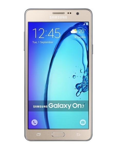 Samsung Galaxy On7 (SM-G6000)