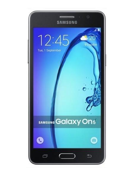 Samsung Galaxy On5 (SM-G5500)