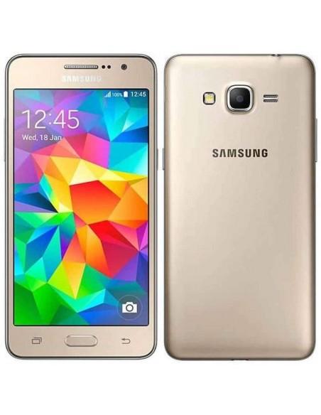 Samsung Galaxy Grand Prime (2016) (SM-G532)