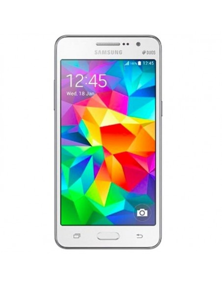 Samsung Galaxy Grand Prime VE (G531)
