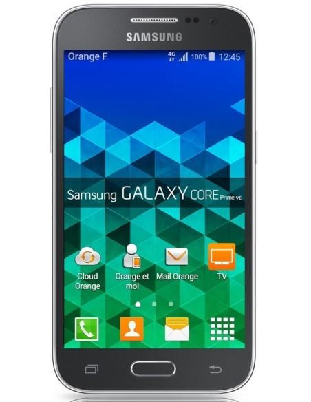 Samsung Galaxy Core Prime VE (G361)