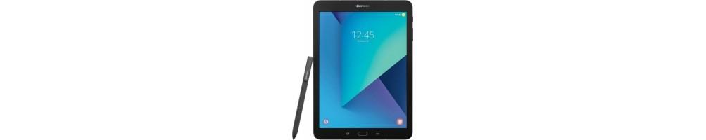 Samsung Galaxy Tab S3 9.3 (SM-T825)