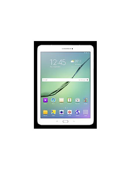 Samsung Galaxy Tab S2 9.7 (SM-T815)