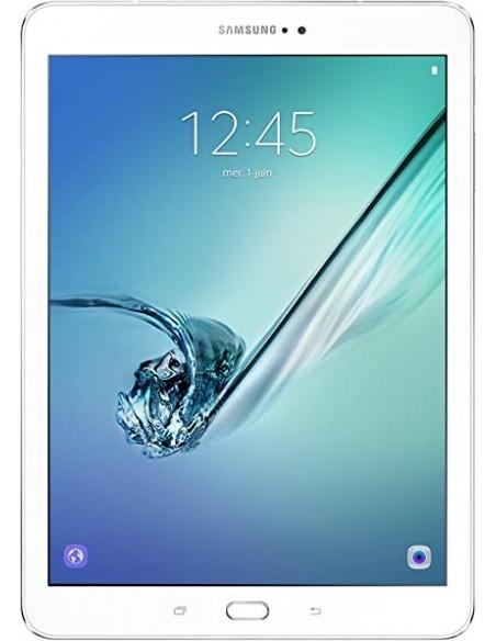 Samsung Galaxy Tab S2 9.7 (SM-T810)