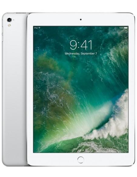 iPad Pro 9.7 2nd Génération (  A1673 et A1674)