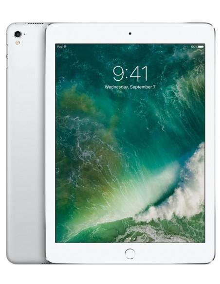 iPad Pro 9.7 (  A1673, A1674 et A1675)
