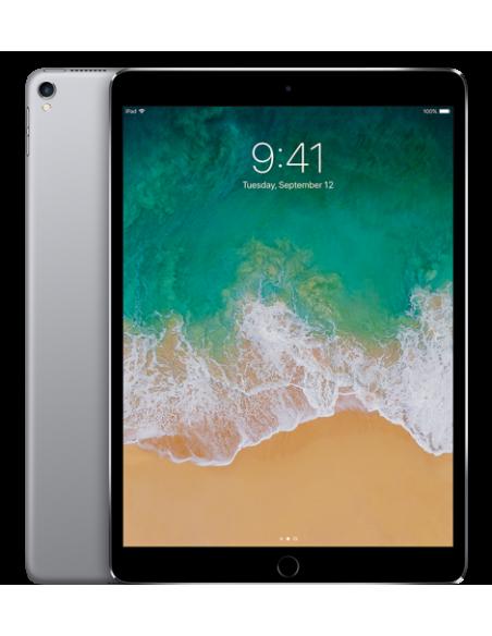 iPad Pro 10.5 (  A1701 et A1709)