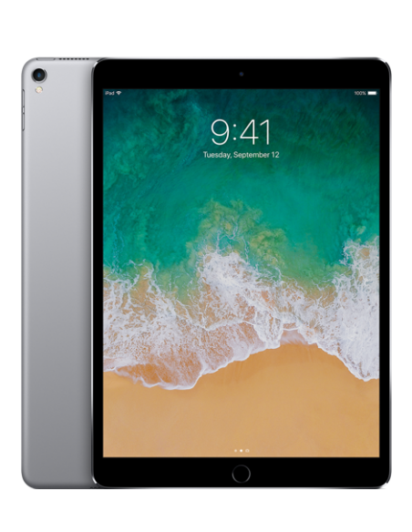 iPad Pro 10.5 (  A1701 )